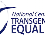 National Center for Transgender Equality