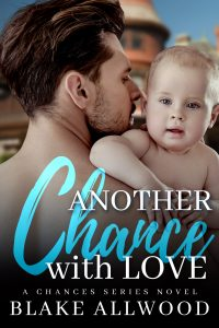 Book Cover: Another Chance With Love