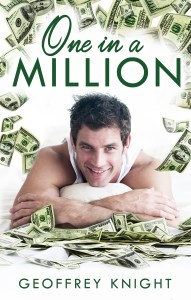 Book Cover: One in a Million
