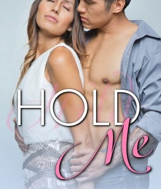 Backlist Book of the Month: <em>Hold Me</em> by Courtney Milan