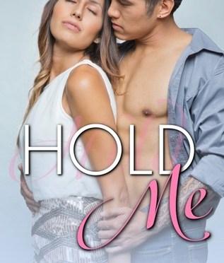 Backlist Book of the Month: <em>Hold Me</em> by Courtney Milan