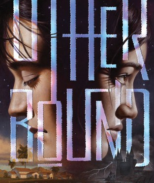 Backlist Book of the Month: <em>Otherbound</em> by Corinne Duyvis