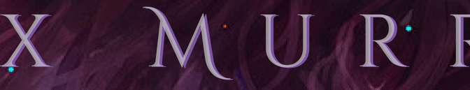 Exclusive Cover and Excerpt Reveal: <em>Birthing Orion</em> by Dax Murray!