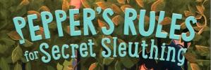 peppers-rules-for-secret-sleuthing-cvr