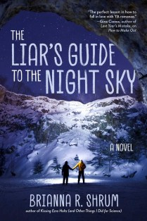 the-liars-guide-to-the-night-sky-9781510757806_xlg