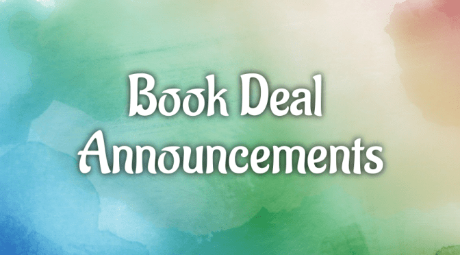 July 2021 Deal Announcements