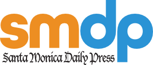 SMDP-new-logo-300x128