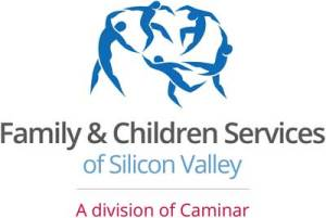 Family & Children Services of Silicon Valley