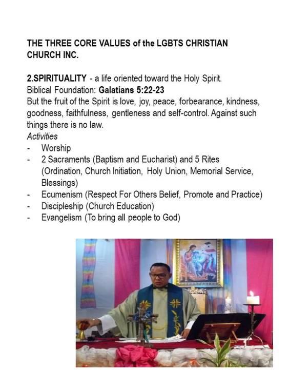 3-core-values-spirituality