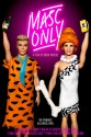 masc_only_movie_poster