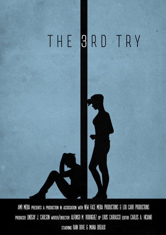 the_3rd_try_movie_poster