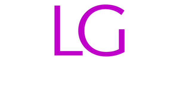 LG Entertainment