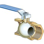 021232038-ball-valves_med
