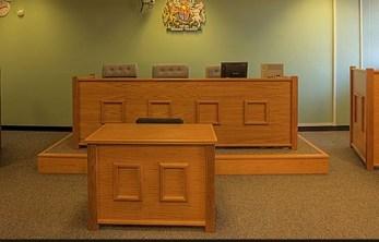 disputing council tax