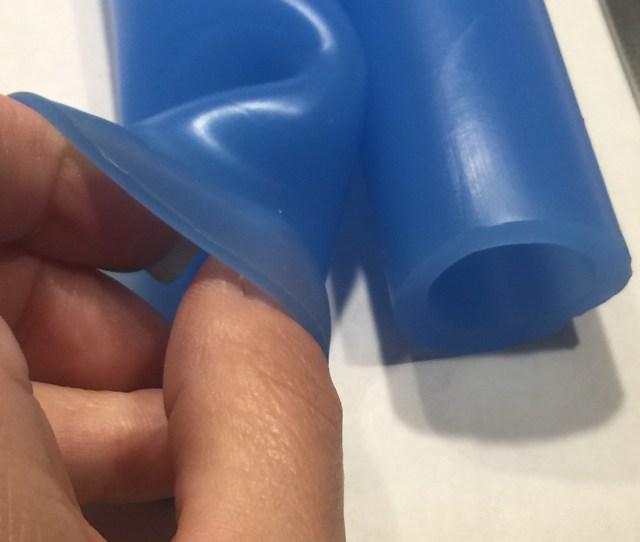 1 0 E2 80 B3 Silicon Sleeve