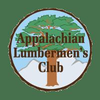Appalachian Lumbermen's Club