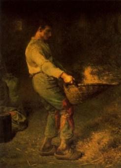 El Aventador, 1848