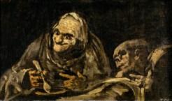Viejos_comiendo_sopa