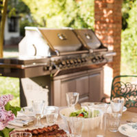 Lakeside Fierplace -Napolean_Grills-4