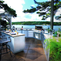 Websit Image board-Outdoor Kitchens