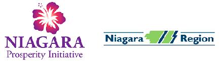 Niagara Prosperity Initiative, Niagara Region