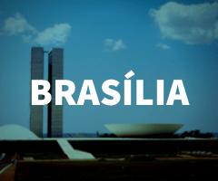 Curso de Energia Solar em Brasília