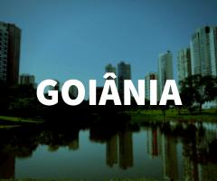 Curso de Energia Solar em Goiânia