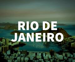 Curso de Energia Solar no Rio de Janeiro
