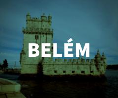 Curso de Energia Solar em Belém
