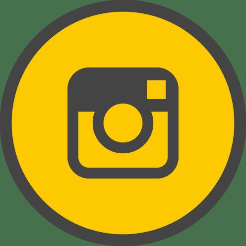 Suivez votre GI sur Instagram
