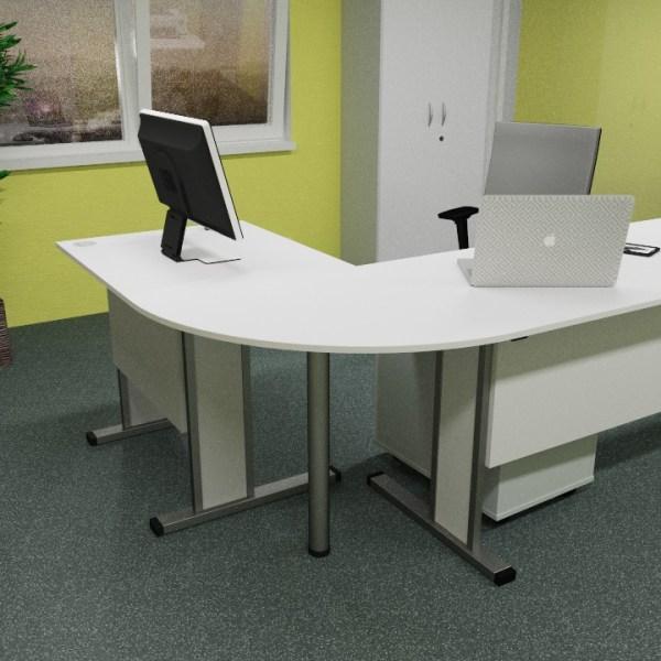 Łącznik do biurka