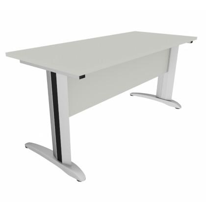biurko proste bez szuflad