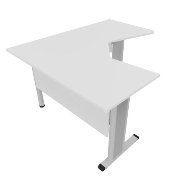 biurko narożne VAB08L