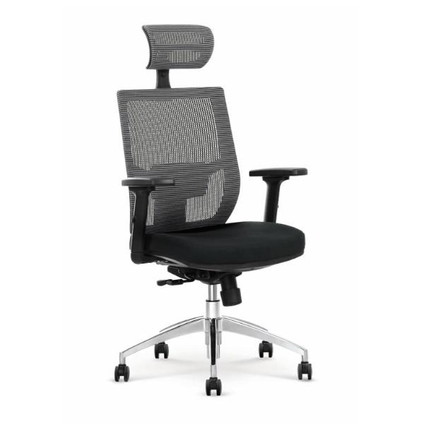 Fotel AD01