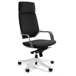 fotel biurowy wysoki