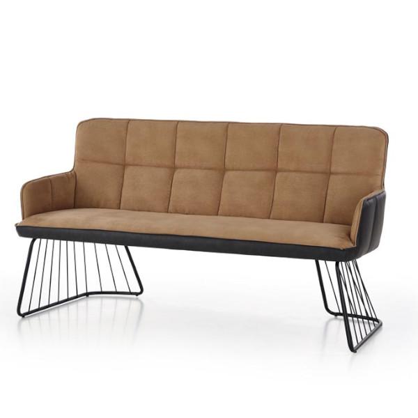 Sofa do biura
