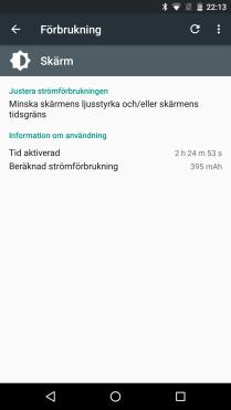 Screenshot_20151203-221327