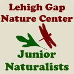 Junior Naturalist Logo for Website
