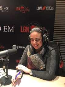 María Montero Raez