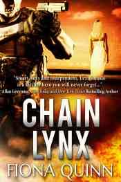 Chain Lynx 3 (2)