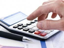 Порядок предоставления субсидий возмещение затрат. В налоговом учете полученные субсидии на возмещение затрат признаются единовременно, а в бухгалтерском – постепенно