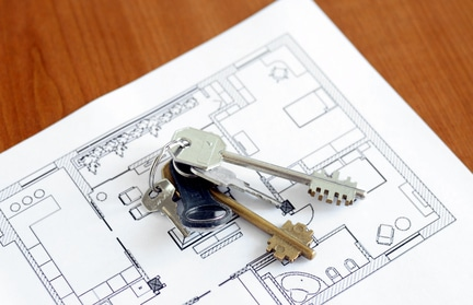 Муниципальная квартира новые законы 2019 — Юридические Советы