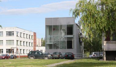 Bieliausko klinika (1)
