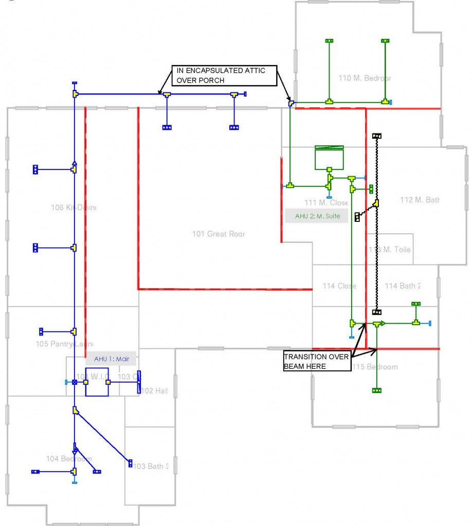why don\u0027t architects and interior designers care about hvac systemsduct layout, why don\u0027t architects and designers care?