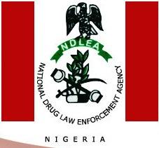 National Drug Law Enforcement Agency (NDLEA) Final List of Shortlisted Candidates 2021
