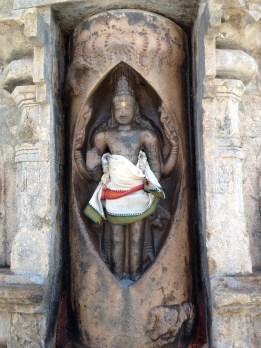 Sri Meganatha Swamy