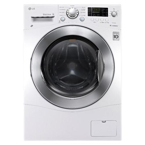 how wide is a washing machine and dryer