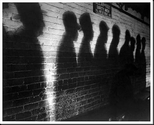 Endless Shadows 2
