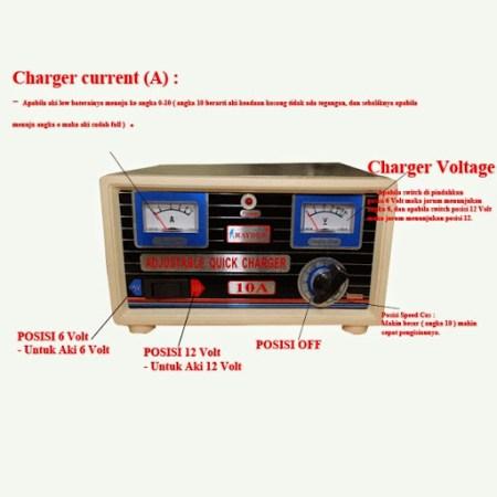 charger-aki-10-ampere.jpg