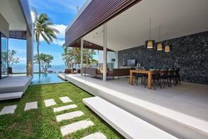 Villas-Mandalay-Beach